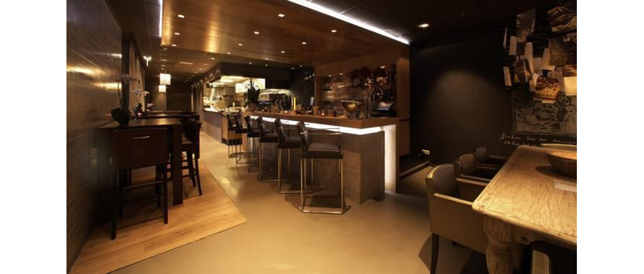 Auberge-vincent_bar