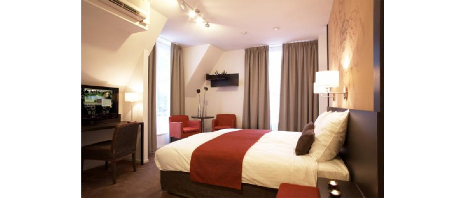 bed_auberge_vincent_rood