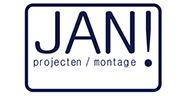 JAN montage